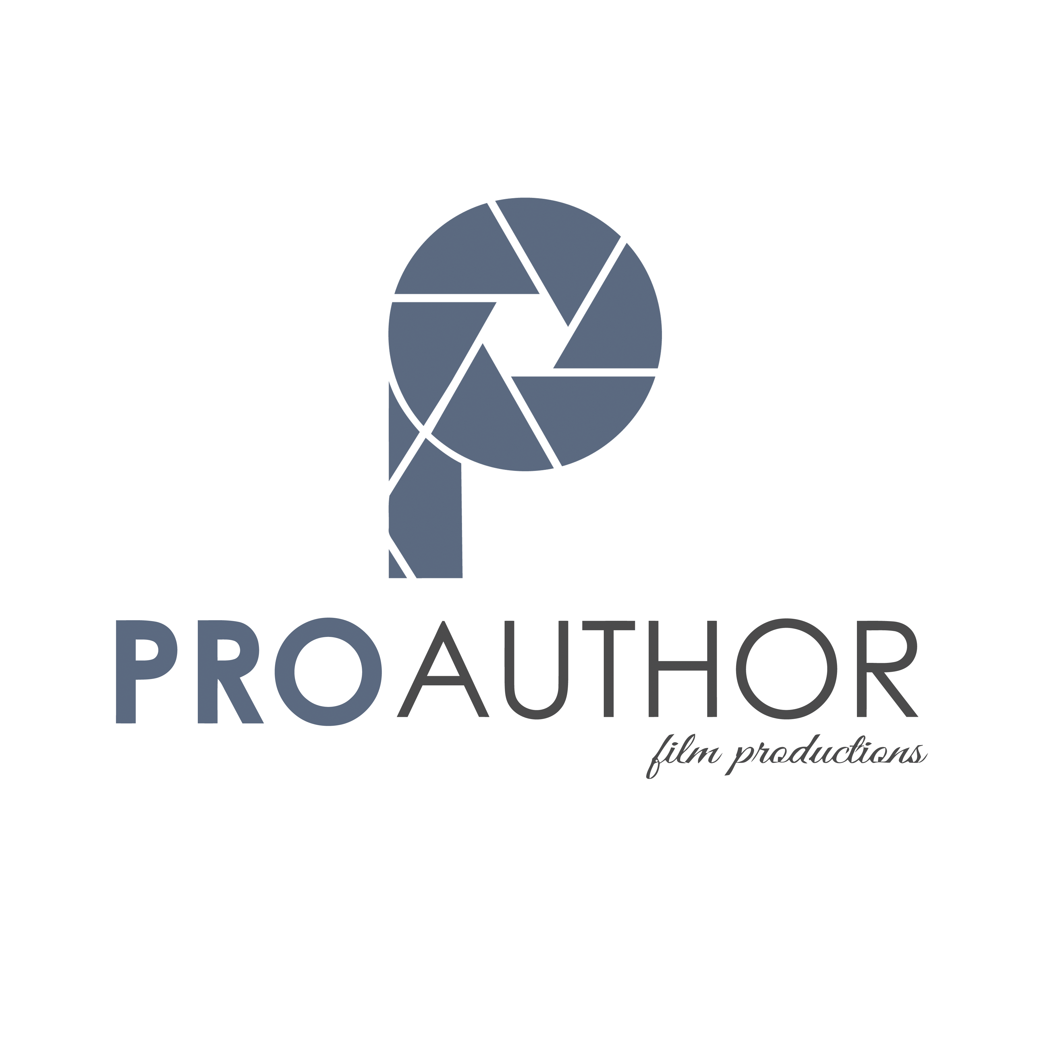 ProAuthor_BIALE